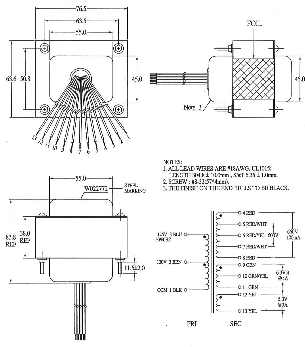w022772sch Weber Wiring Diagrams on weber display, weber contrast, weber filter,