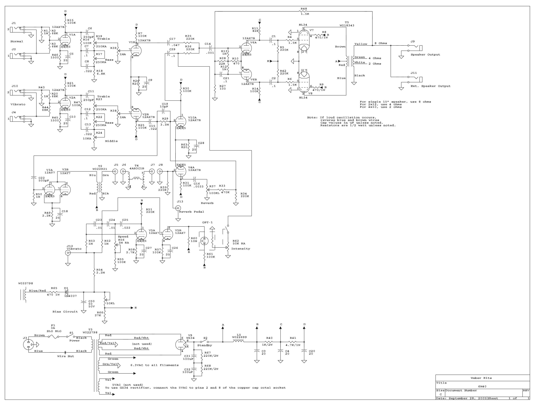 mini humbucker wiring diagram images ac30 diagram wiring diagrams pictures wiring