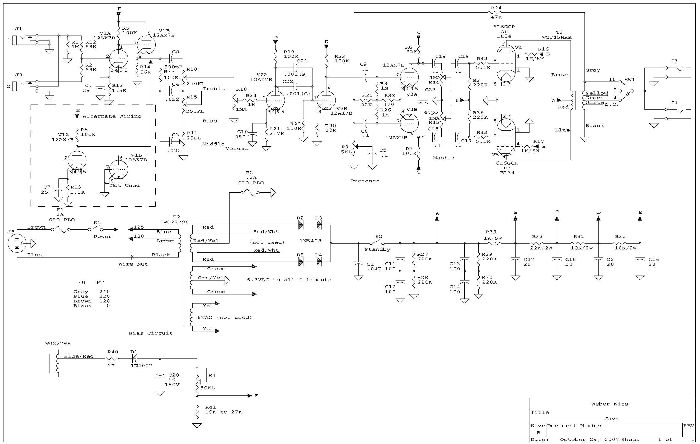 fender kurt cobain jaguar wiring diagram wiring diagram where can i a jag stang schematic wiring diagram fender jaguar wiring diagram on kurt cobain source