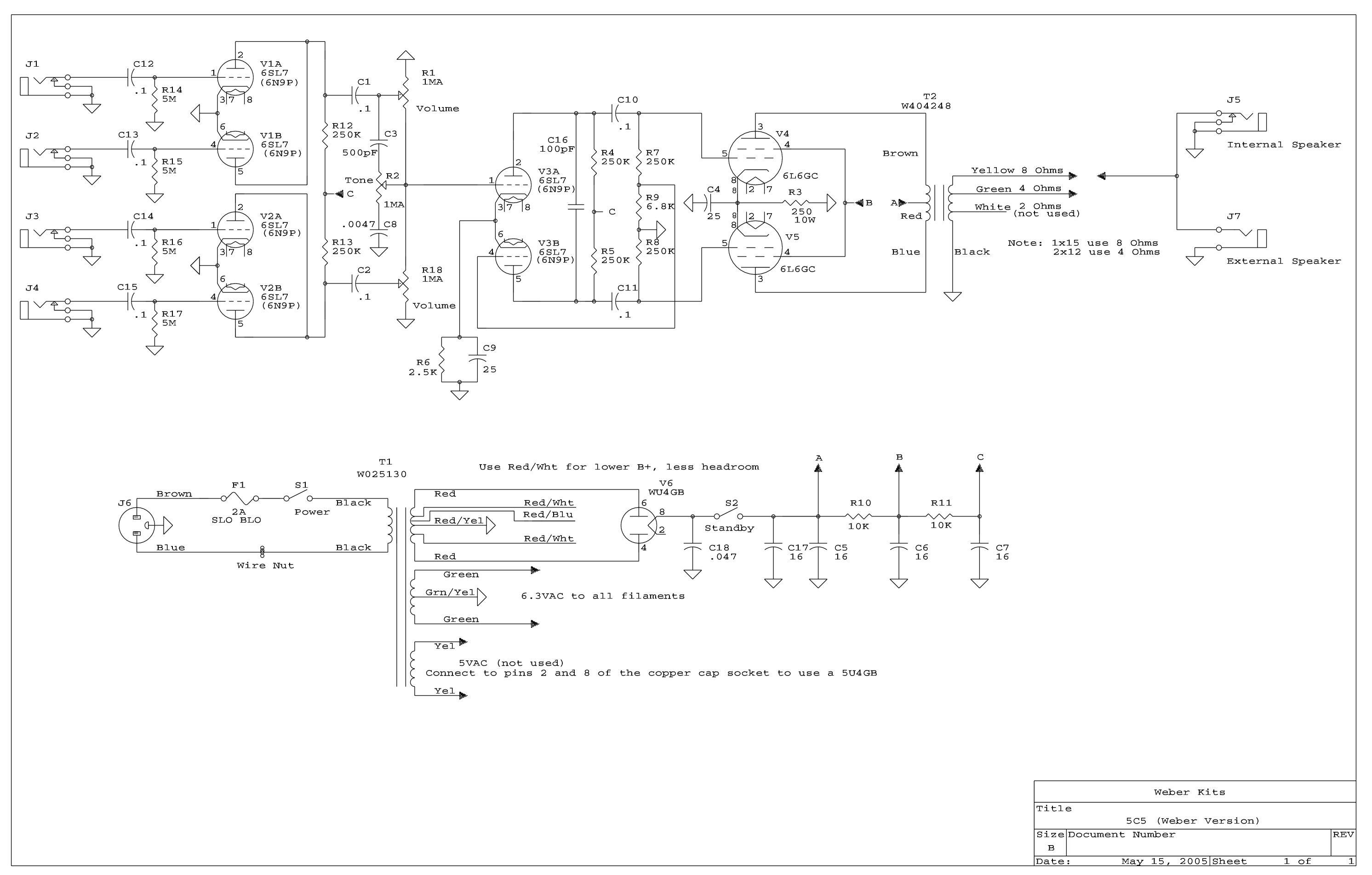 DIY Kits Z Wreck Schematic on