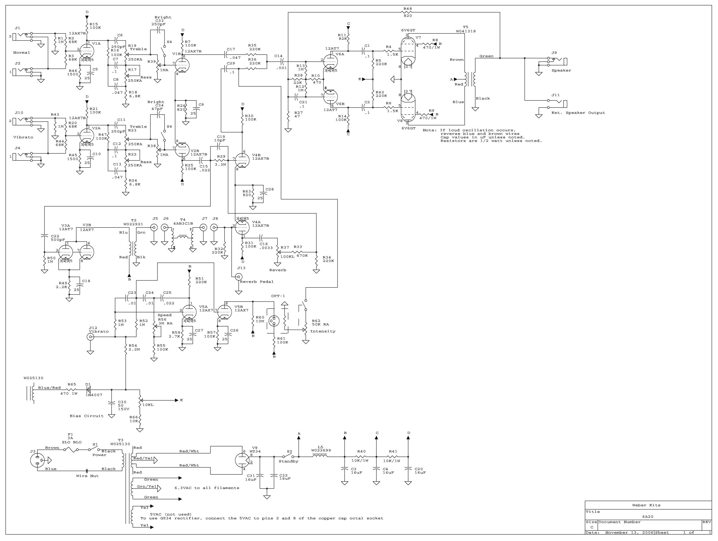 Taco 1632 Wiring Diagram Will Be A Thing 571 Zone Valve Power Head Electrical Diagrams Rh Wiringforall Today Piping Valves Connection