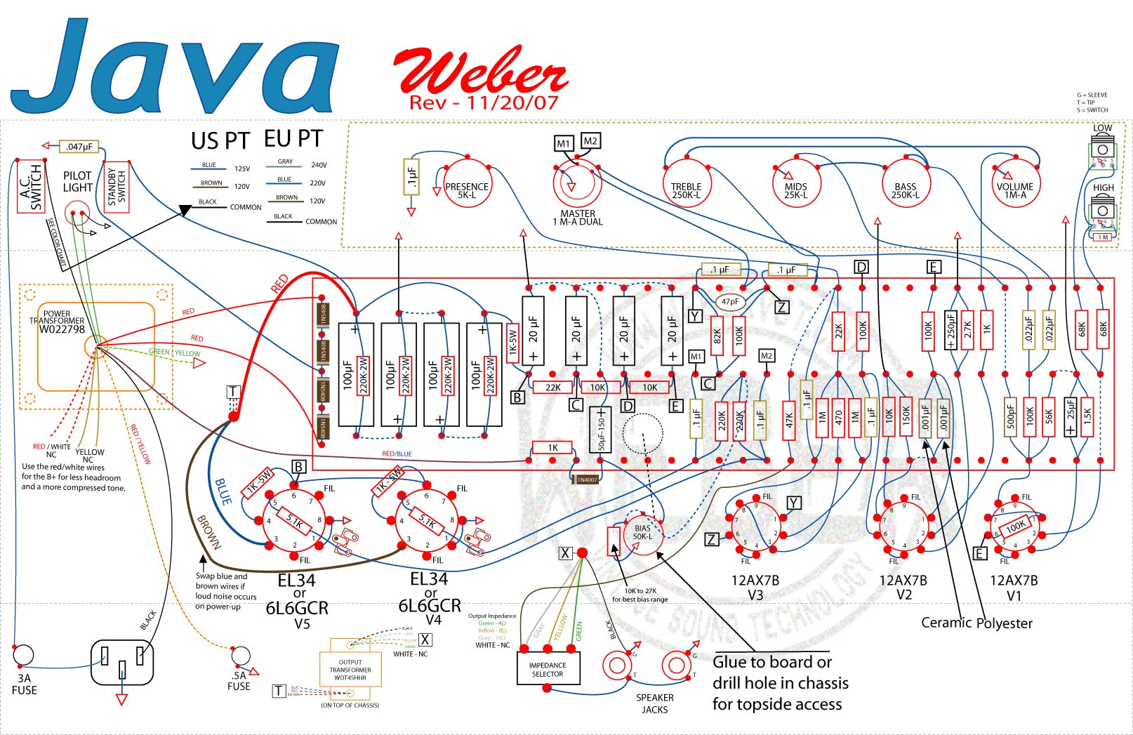 java_layout diy kits weber ksg 470 wiring diagrams at crackthecode.co