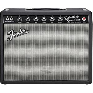 Fender-Deluxe-Reverb