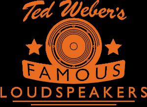 TWFL-logo-shadow-300x218